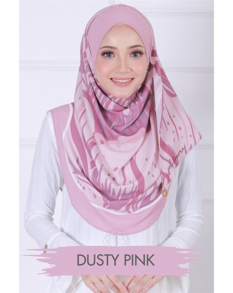 Tudung Instant Kate Everlyn